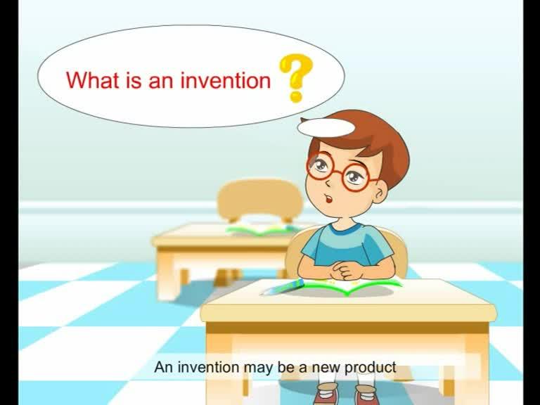 仁爱版九年级英语上册Unit 4 Topic 1 Section C(p85-1a)动画课文对话